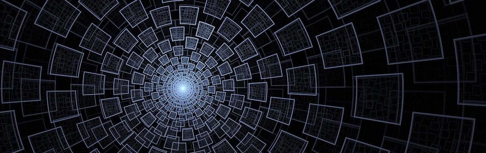 未来の医療を支える「技術」の実現をサポート