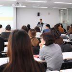 Lecture Instructor Classroom Room  - LeeJeongSoo / Pixabay